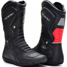 Bota Motorcycles Speed Low Unissex