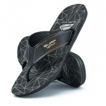 Chinelo Conforto Surfway...