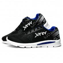 Tênis Caminhada X-Try...