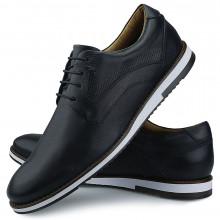 Sapato Masculino Esporte...