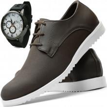 Sapato Oxford Neway...